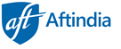 Aft India Copy Protection Software